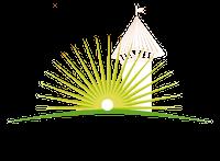 Sake-golf-logo-torre
