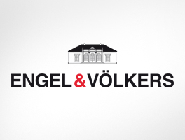 Engel-Volkers-ascona